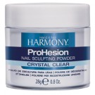 Harmony ProHesion Nail Sculpting Powder