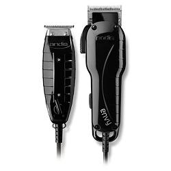 Andis Stylist Combo Clipper / Trimmer