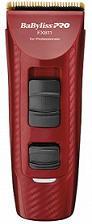 Babyliss FX811 Volare X2 Ferrari Clipper