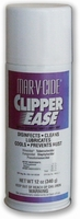 Mar-v-Cide Clipper Ease Spray Disinfectant Lubricant
