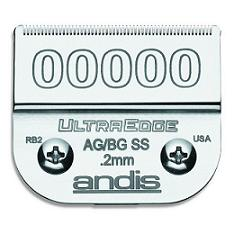 Andis 64740 Ultraedge Clipper Blade