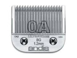 Andis 64210 UltraEdge Blade Size 0A