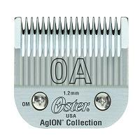 Oster 76918536 Hair Clipper Blade Size OA For Classic 76
