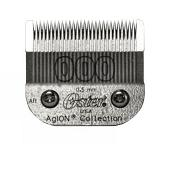 Oster 76918526 Replacement Blades Clipper Size 000