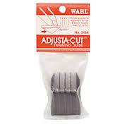 Wahl 785100 Adjusta-Cut Trimming Guide