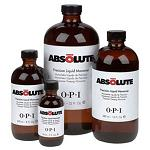 OPI Absolute Precision Liquid Monomer