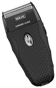 Wahl Rechargeable Custom Shaver