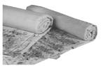 Herbal Wrap Sheets