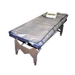 Slimming Thermal Heating Blanket (Double)