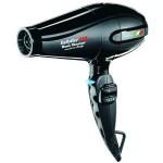 BaBylissPro BABNT6610 Portofino Black Hair Dryer