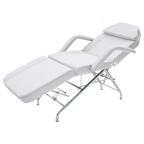 facial beauty chair