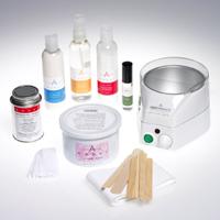 Amber Master Kit W/Adj. Control