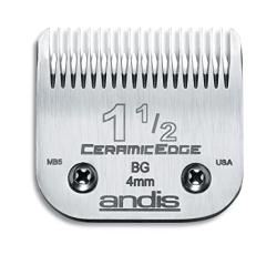 Andis 63030 CeramicEdge Blade Size 2