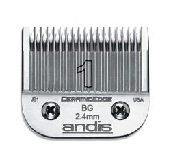 Andis 64465 Ceramic Edge Blade Size 1