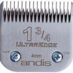 Andis 65685 UltraEdge Blade Size 1 3/4