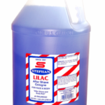 Stephan Lilac After Shave