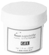 Exquisite Nail Systems UV Gel