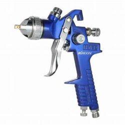 Airbrush Gun Nozzle