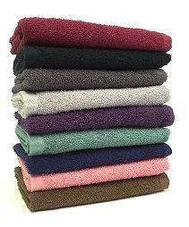 Partex - Bleach Safe Towels 15 X 27