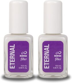 Exquisite Nail Systems Ridgefiller