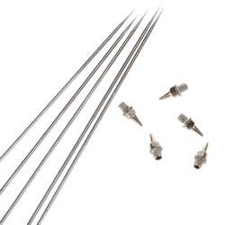 Airbrush Gun Needle