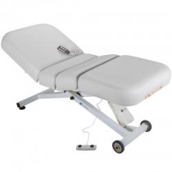 Ellora Salon Massage Table