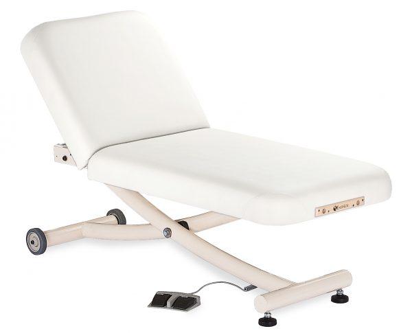 Ellora Vista Tilt Massage Table
