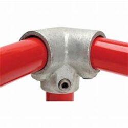 Quik Joint Connector