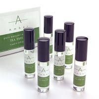 Amber Tea Tree Oil