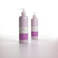 Amber Calming Lotion After Wax