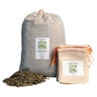 Herbal Blend /1 lb.