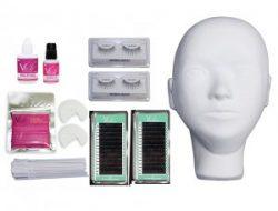 VLash Deluxe Student Kit
