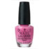 OPI nail polish colors