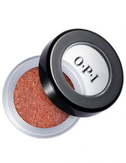 OPI Chrome Effects Powder – Great Copper-tunity