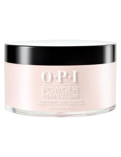 OPI Powder Perfection Dip Powders