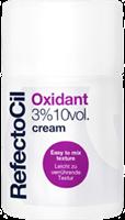 Refectocil 3% Creme Hydrogen Peroxide Cream