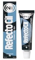Refectocil Eyelash / Eyebrow Blue Black Tint