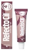 Refectocil Eyelash / Eyebrow Chestnut Tint