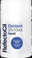 Refectocil Lash & Brow 3% Liquid Peroxide