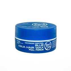 Red One Blue Gel Wax - Bubble Gum 5oz