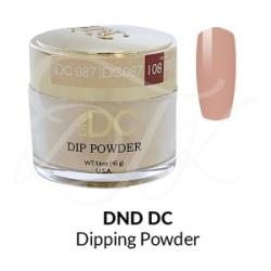 DND DC Dip Powder