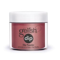Gelish Dip Powder .8oz – Wish Upon A Starlet
