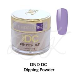 DND – DC Dip Powder – 118 UNICORN LOVELY
