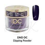 DND – DC Dip Powder – 001 - INKY POINT
