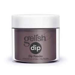 Gelish Dip Powder .8oz – The Camera Loves Me