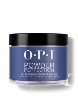 OPI Powder Perfection Dip Powders 1.5oz- Nice Set of Pipes