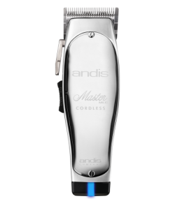 Andis Master MLC Cordless Lithium-Ion Clipper #12470
