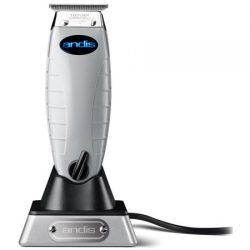 Andis Professional Cordless T-Outliner Li Trimmer 74000