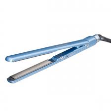 "BaBylissPro™ Nano Titanium™ 1"" Titanium-Plated Ultra-Thin Straightening Iron"