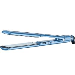 "BaByliss Pro Nano Titanium 1 1/2"" Ultra-Thin Straightening Iron"